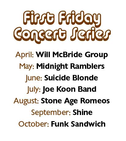 concertseries2015-April