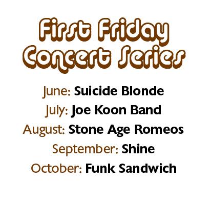 concertseries2015-June