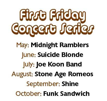 concertseries2015-May